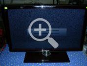 ремонт телевизора Samsung UE32D4000NW