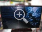 ремонт телевізора Samsung UE32EH4030