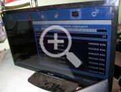ремонт телевизора Sharp LC-40LE542E