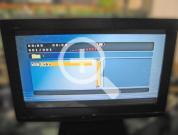 ремонт телевізора Panasonic TX-R32LE8