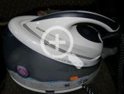 ремонт ремонт парового утюга Philips PerfectCare Aqua GC8620