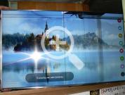 замена матрицы телевизора LG 65UJ701V