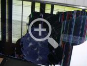 заміна матриці телевізора Samsung UE43J5500
