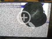замена матрицы телевизора LG 42LF620V
