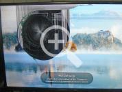 заміна матриці телевізора LG 43UH671V