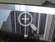 заміна дисплея телевізора LG 43UJ6307