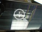 замена матрицы телевизора LG 55LF640V