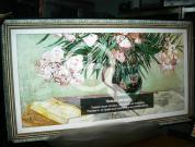 замена матрицы телевизора LG 65SK9500PLA
