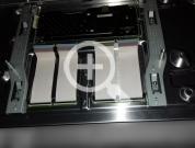 заміна матриці телевізора LG OLED55B8PLA