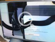 заміна екрану телевізора Samsung UE32M5502AK