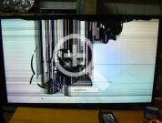 замена матрицы телевизора Samsung UE32N5000AU