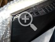 заміна панелі телевізора Samsung UE40MU6400UX