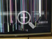 заміна матриці телевізора Sony KDL-32WD752