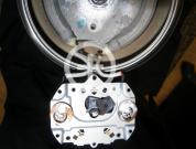 ремонт электрочайника Bork K800