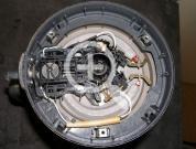 ремонт електрочайника Kenwood ZJG-111 CL