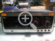 ремонт домашнього кінотеатру LG MBD-D62X