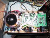 ремонт сабвуфера Sven Audio HA-385W
