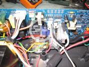 ремонт UPS APC Back-UPS ES 525VA