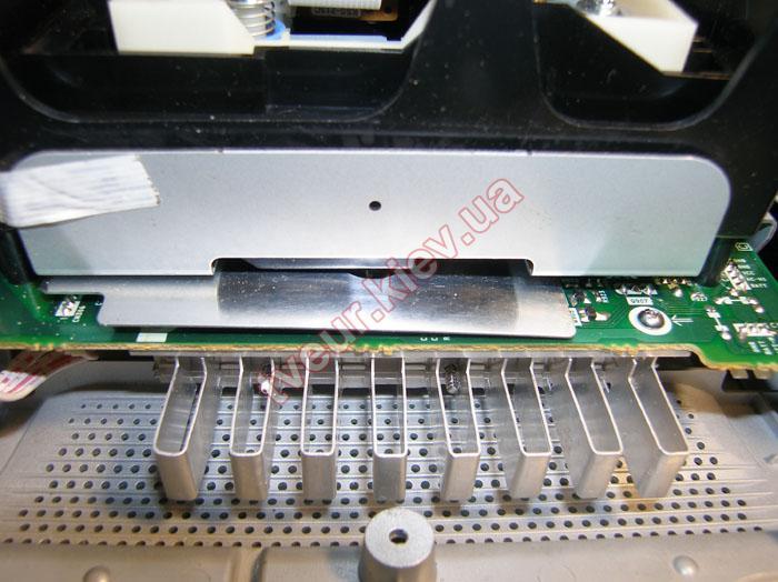 ремонт музыкального центра Sony ZS-S50CP