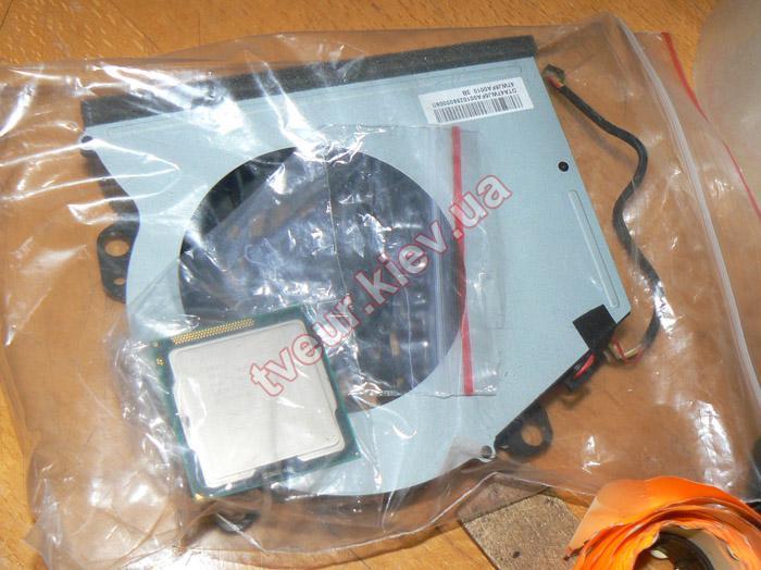ремонт моноблока HP Pro 3420 All-in-One (A2J95EA)