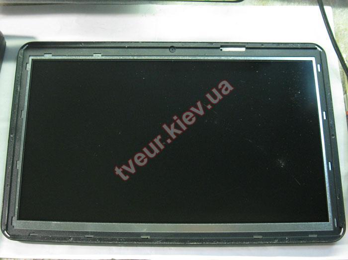 ремонт планшета Elenberg TAB101 3G