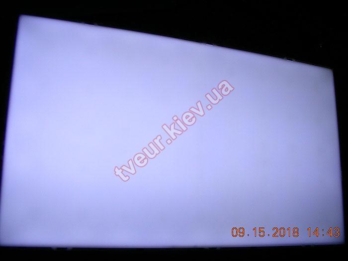 ремонт подсветки телевизора Samsung