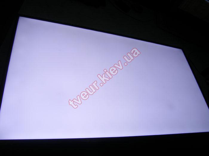 ремонт подсветки телевизора Samsung UE42F5000