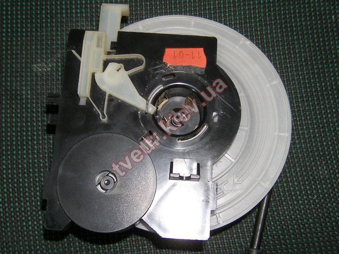 ремонт пылесоса Karcher DS 5500 (1.195-111)