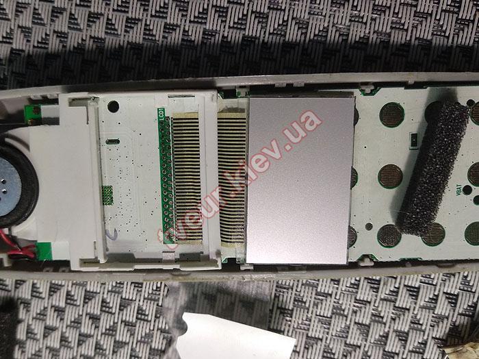 ремонт радиотелефонов Motorola