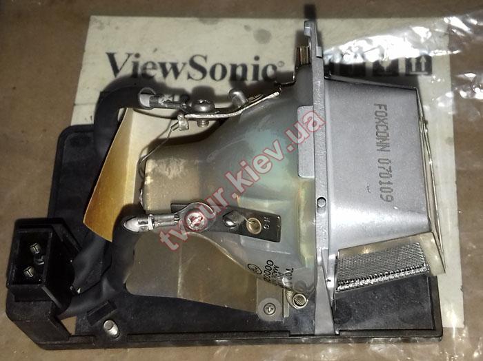 ремонт проектора Viewsonic PJ258D (VS11542)