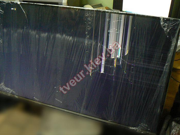 замена матрицы телевизора LG 55UF771V