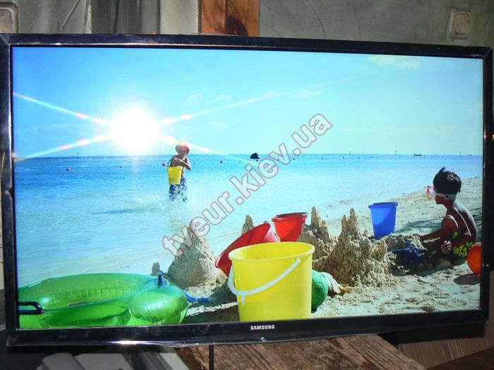 замена матрицы телевизора Samsung UE32H4000AK