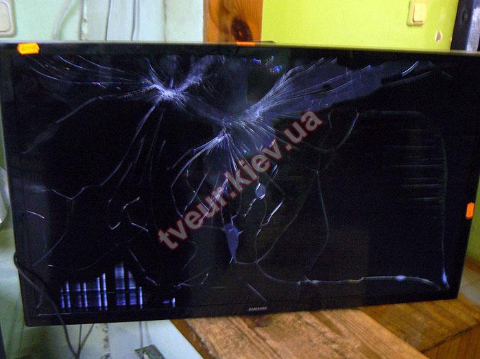 заказать матрицу для телевизора Samsung