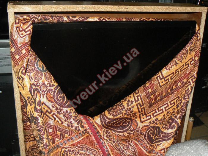 замена матрицы телевизора Samsung UE42F5500AK
