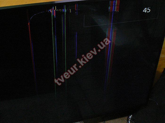 купить матрицу для телевизора Sony