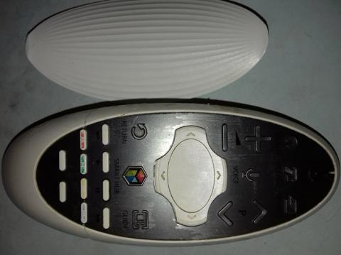 ремонт пульта дистанційного керування Samsung BN59-01182F