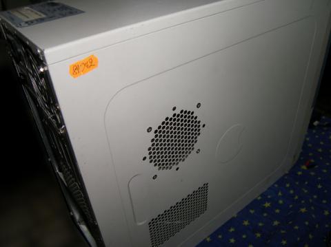 ремонт компьютера в сервисном центре