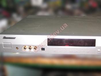 ремонт домашнего кинотеатра Pioneer VSX-C100-S