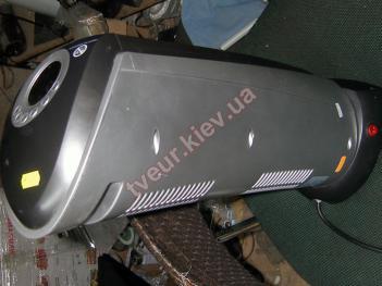 ремонт обогревателя Valore VA-TPTC-2.0-G/T/LCD