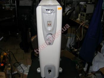 ремонт Tesy CB2009E01R