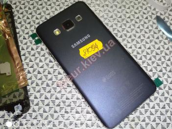 ремонт Samsung Galaxy A3 А300H