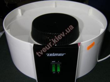 ремонт сушилок Zelmer FD1000 (ZFD1050W)