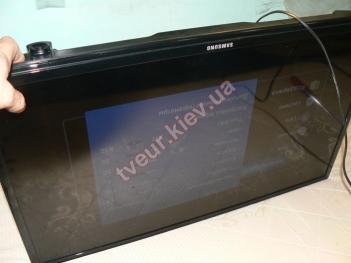 ремонт телевизора Samsung UE32EH5307