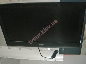 ремонт телевизора BBK LEM2649HD