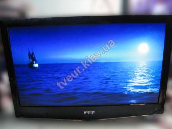 ремонт телевизора Mystery MTV-2213lW