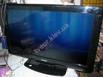 ремонт телевизора Philips 32PFL5405H