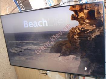 ремонт 3D телевизора Philips 55PUS7600/12