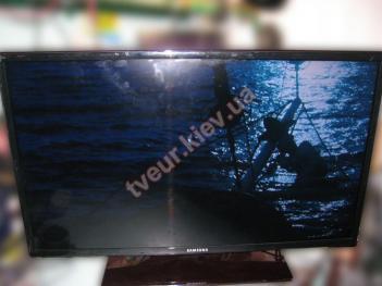 ремонт телевизора Samsung UE32EH4030
