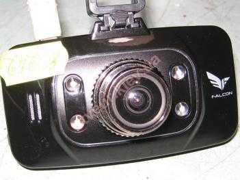 ремонт видеорегистратора Falcon HD35-LCD
