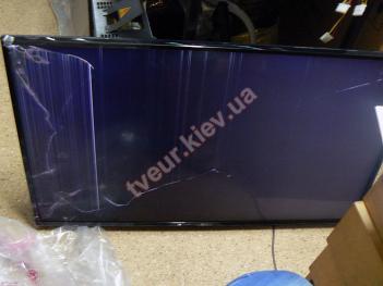 замена матрицы телевизора LG 43UK6300PLB
